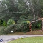 Tropical Storm Fay Bermuda, October 12 2014-104