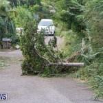 Tropical Storm Fay Bermuda, October 12 2014-105