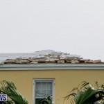Tropical Storm Fay Bermuda, October 12 2014-107