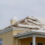 Tropical Storm Fay Bermuda, October 12 2014-108