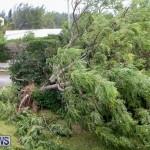 Tropical Storm Fay Bermuda, October 12 2014-110