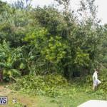 Tropical Storm Fay Bermuda, October 12 2014-112