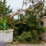 Tropical Storm Fay Bermuda, October 12 2014-114