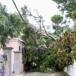 Tropical Storm Fay Bermuda, October 12 2014-115