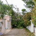 Tropical Storm Fay Bermuda, October 12 2014-116