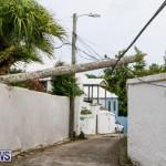 Tropical Storm Fay Bermuda, October 12 2014-117