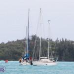 Tropical Storm Fay Bermuda, October 12 2014-123