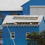 Tropical Storm Fay Bermuda, October 12 2014-125