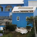 Tropical Storm Fay Bermuda, October 12 2014-126