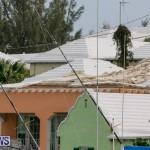 Tropical Storm Fay Bermuda, October 12 2014-127