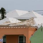 Tropical Storm Fay Bermuda, October 12 2014-128