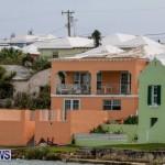 Tropical Storm Fay Bermuda, October 12 2014-129
