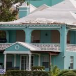 Tropical Storm Fay Bermuda, October 12 2014-130
