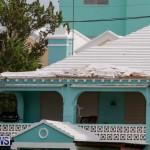 Tropical Storm Fay Bermuda, October 12 2014-131