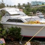 Tropical Storm Fay Bermuda, October 12 2014-136