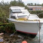Tropical Storm Fay Bermuda, October 12 2014-137