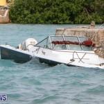 Tropical Storm Fay Bermuda, October 12 2014-138