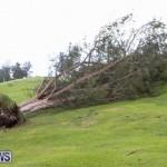 Tropical Storm Fay Bermuda, October 12 2014-140