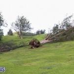 Tropical Storm Fay Bermuda, October 12 2014-141