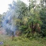 Tropical Storm Fay Bermuda, October 12 2014-143