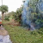 Tropical Storm Fay Bermuda, October 12 2014-145