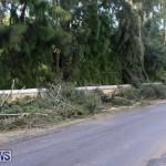 Tropical Storm Fay Bermuda, October 12 2014-146