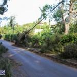 Tropical Storm Fay Bermuda, October 12 2014-148