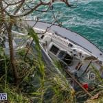 Tropical Storm Fay Bermuda, October 12 2014-149
