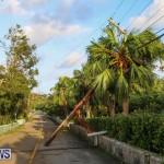 Tropical Storm Fay Bermuda, October 12 2014-154