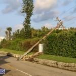 Tropical Storm Fay Bermuda, October 12 2014-155