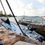 Tropical Storm Fay Bermuda, October 12 2014-159