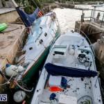Tropical Storm Fay Bermuda, October 12 2014-161
