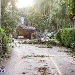 Tropical Storm Fay Bermuda, October 12 2014-166