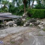 Tropical Storm Fay Bermuda, October 12 2014-167