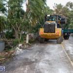 Tropical Storm Fay Bermuda, October 12 2014-168