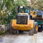 Tropical Storm Fay Bermuda, October 12 2014-169