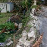 Tropical Storm Fay Bermuda, October 12 2014-171