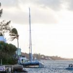 Tropical Storm Fay Bermuda, October 12 2014-173