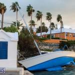 Tropical Storm Fay Bermuda, October 12 2014-174