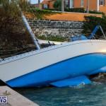 Tropical Storm Fay Bermuda, October 12 2014-175