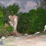 Tropical Storm Fay Bermuda, October 12 2014-180