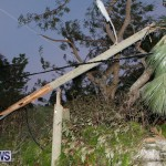 Tropical Storm Fay Bermuda, October 12 2014-181