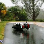 Tropical Storm Fay Bermuda, October 12 2014-188