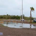 Tropical Storm Fay Bermuda, October 12 2014-189