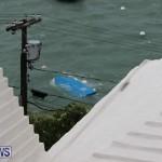 Tropical Storm Fay Bermuda, October 12 2014-190