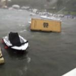 Tropical Storm Fay Bermuda, October 12 2014-191