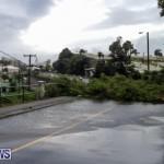 Tropical Storm Fay Bermuda, October 12 2014-192