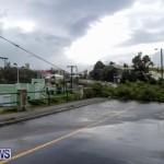 Tropical Storm Fay Bermuda, October 12 2014-193