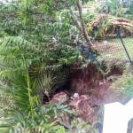 Tropical Storm Fay Bermuda, October 12 2014-194