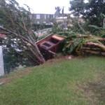 Tropical Storm Fay Bermuda, October 12 2014-195